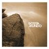 Couverture de l'album Bossa Mundo 2