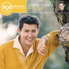 Cover of the album Eddie Fisher: Greatest Hits (Remastered)