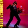 Couverture de l'album Helge Schneider: Seine Größten Erfolge