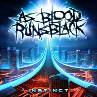 Cover of the track Instinct