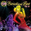 Cover of the album Strictly the Best, Vol. 23