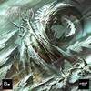 Couverture de l'album The Endless Winter