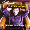 Cover of the album Knall auf Fall