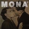 Couverture de l'album Mona - EP