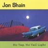 Cover of the album No Tag, No Tail LIght