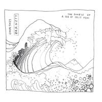 Couverture du titre The Double EP: A Sea of Split Peas