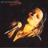 Cover of the album Pianofrau (Live)