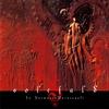 Couverture de l'album In Harmonia Universali