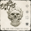 Couverture de l'album We Are the Ones To Fall - Single