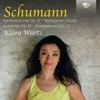 Couverture de l'album Schumann: Piano Music