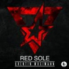 Couverture du titre Red Sole (Original Mix)
