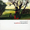 Cover of the album La padrona del giardino