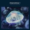 Couverture de l'album Anjunadeep 02 (Mixed by Jaytech & James Grant)