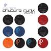 Cover of the album Phuture Funk, Vol. 2