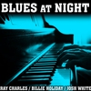 Cover of the album Blues at Night
