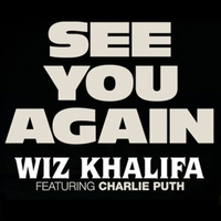 Cover of the track See You Again (feat. Charlie Puth) 109