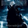 Couverture de l'album Stormblåst 2005