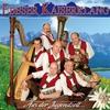 Couverture de l'album Aus der Jugendzeit