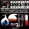 Couverture de l'album John Lewis: Essence