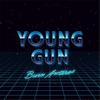 Cover of the album Young Gun - Single