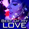 Couverture de l'album Best of My Love