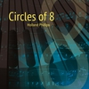 Couverture de l'album Circles Of 8