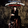 Couverture de l'album The Complete Johnny Kidd, Vol. 1 & 2