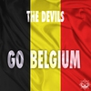 Cover of the album Go Belgium! (Radio Edit) - Single
