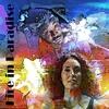 Couverture de l'album Fire in Paradise (feat. Skarra Mucci) - Single