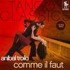 Cover of the album Comme Il Faut