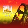 Couverture de l'album Stingray Showcase, Vol. 9