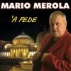 Cover of the album A fede