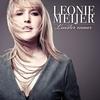 Cover of the album Luister maar