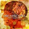 Cover of the album Dreamscapes