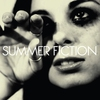 Cover of the album Summer Fiction