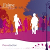 Cover of the album J'aime donc je suis