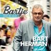 Cover of the album Bartje Zoekt Het Geluk