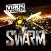 Couverture de l'album The Swarm (Deluxe Version)