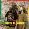 Couverture de l'album Brille Le Soleil