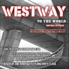 Cover of the album Westway to the World