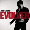 Cover of the album Evolver
