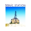 Cover of the album Sonic Station