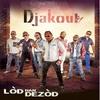 Cover of the album Lòd Nan Dezòd