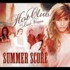 Cover of the album Summer Score
