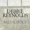 Cover of the album Memories