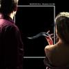 Cover of the album Breathe Into Me - Single