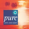 Couverture de l'album Pure Love and Light