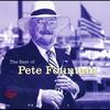 Couverture de l'album The Best of Pete Fountain