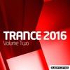 Cover of the album Trance 2016, Vol. 2