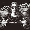 Cover of the album Fever Ray